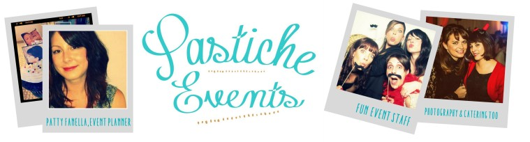 Pastiche Events | Chicago