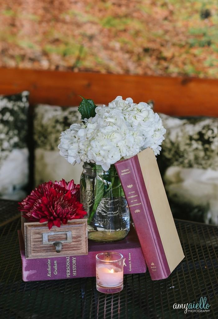 Chicago Wedding - Old Oak Tap - Casual Romantic Hip Glamorous Vintage Bhldn Bride Br